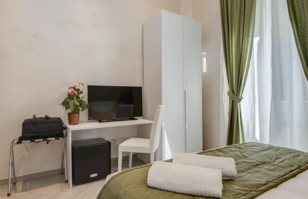 фото GIUBILEUM BOUTIQUE HOTEL изображение №22