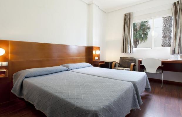 фотографии Hotel Miramar изображение №12