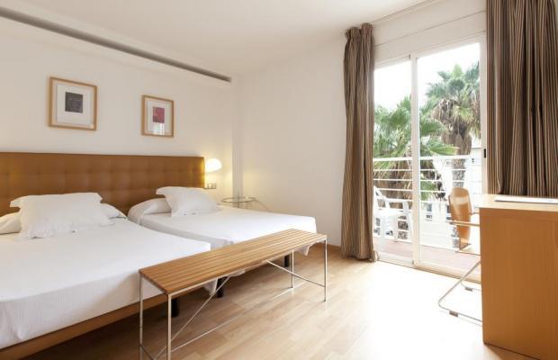 фото отеля Hotel Miramar изображение №9