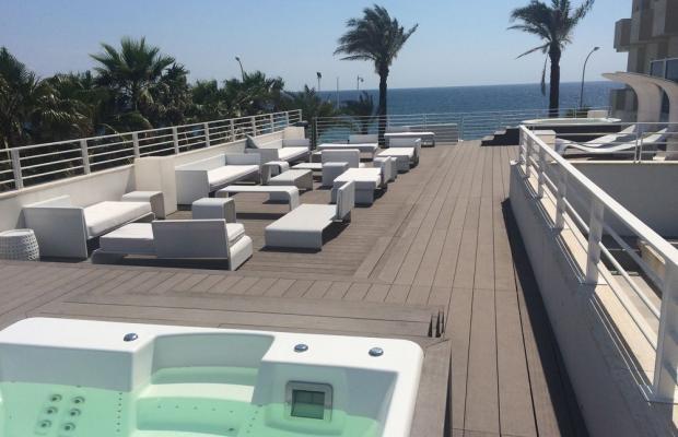 фотографии отеля L'Isola di Pazze изображение №47