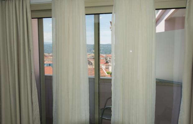 фотографии Lefkas Hotel изображение №20