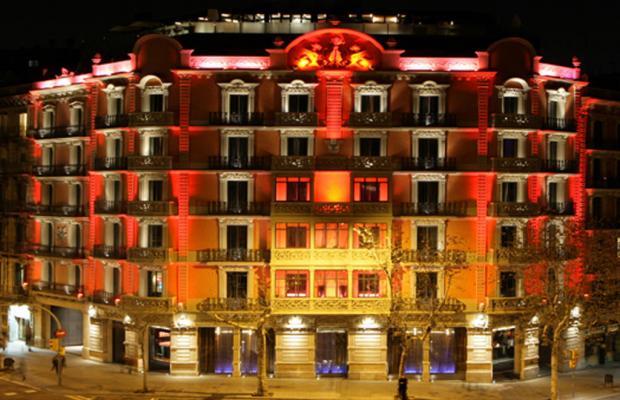 фотографии Hotel Cram изображение №16
