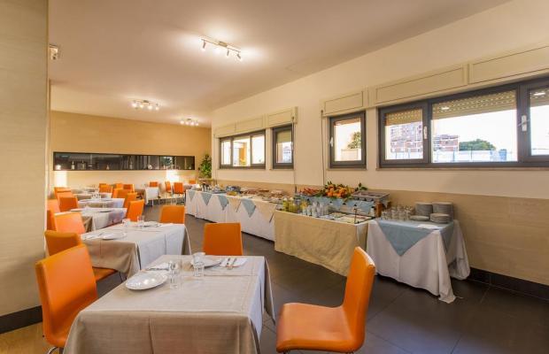 фотографии Hotel Residence Ulivi E Palme  изображение №20