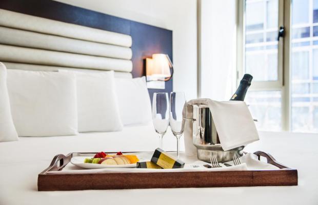 фото отеля Eurostars Cristal Palace изображение №41