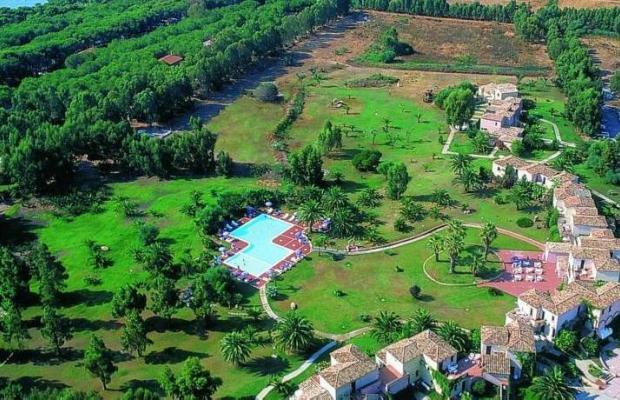 фото Residence Baia delle Palme изображение №2