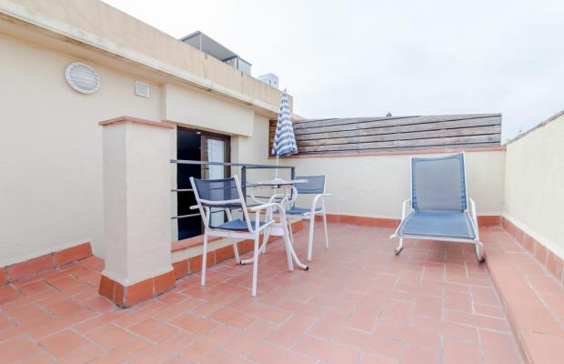 фото Hotel Del Mar изображение №26
