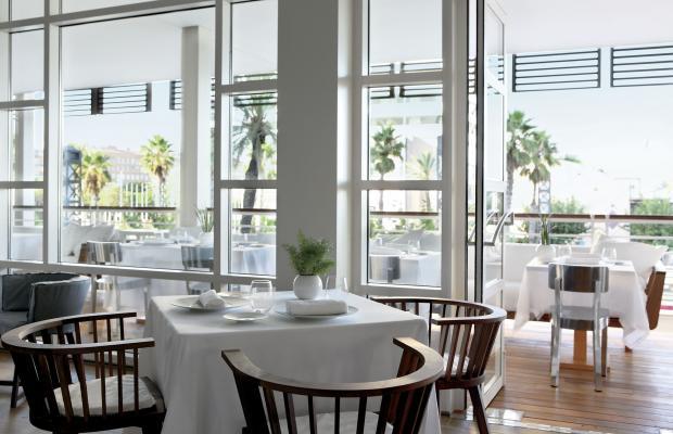 фотографии Hotel Arts Barcelona изображение №60
