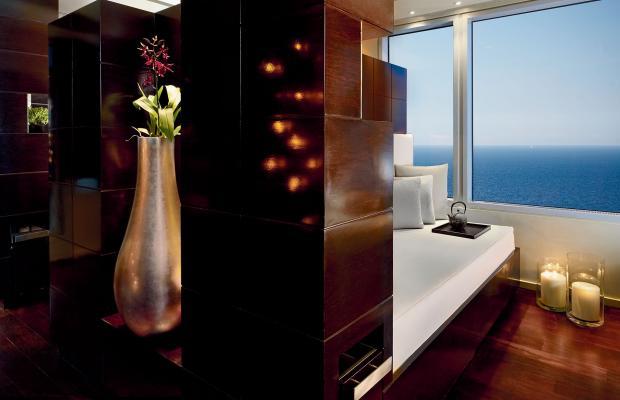 фотографии Hotel Arts Barcelona изображение №8