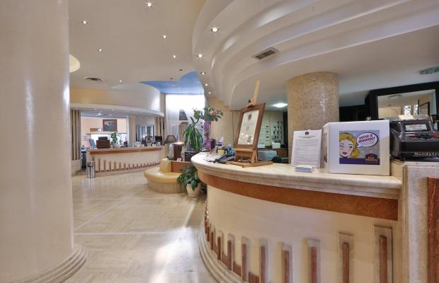 фото отеля Best Western David Palace изображение №17