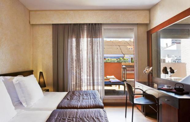 фото отеля Derby Hotel изображение №13