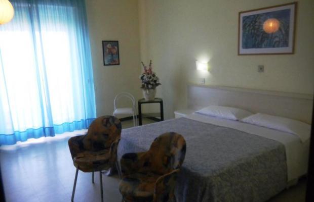 фотографии Grand Hotel Excelsior изображение №4