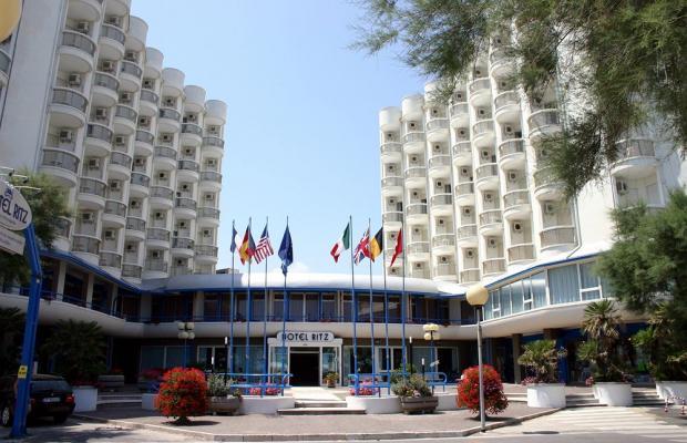 фото DV Hotel Ritz изображение №82
