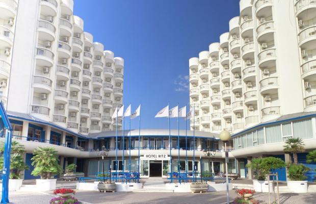фото отеля DV Hotel Ritz изображение №57