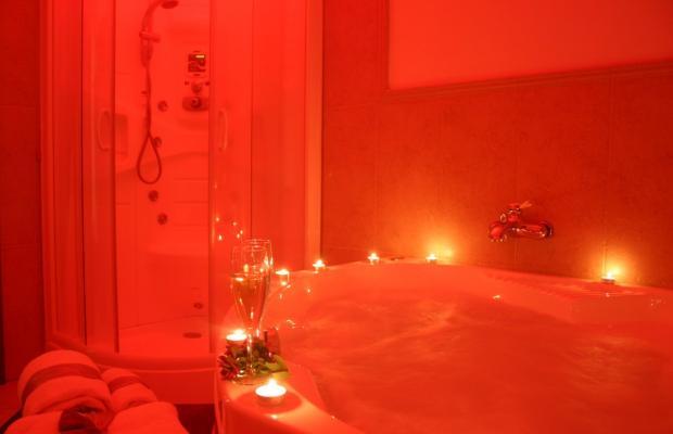 фото отеля Montecallini изображение №61