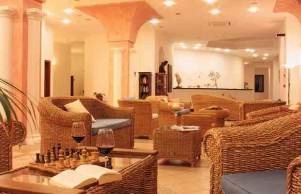 фото отеля Montecallini изображение №53