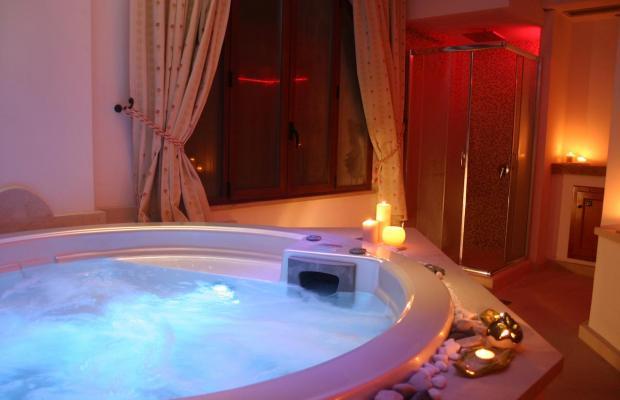 фото отеля Montecallini изображение №37