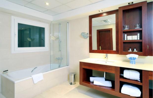 фото Hotel Avenida Palace изображение №38