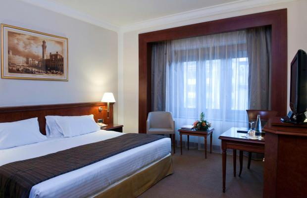 фотографии Hotel Avenida Palace изображение №24
