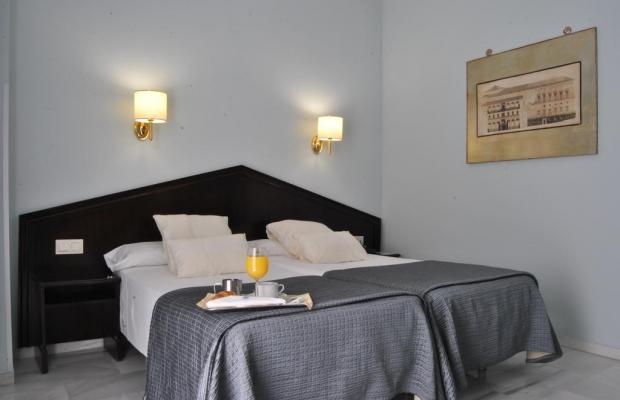 фото отеля Navas изображение №5