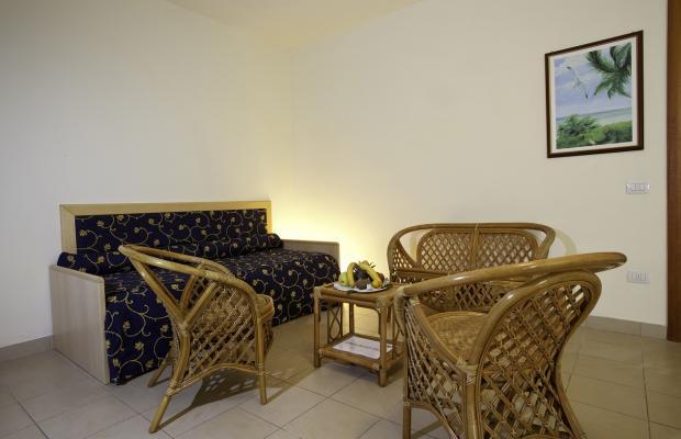 фото отеля Blu Salento Village изображение №61
