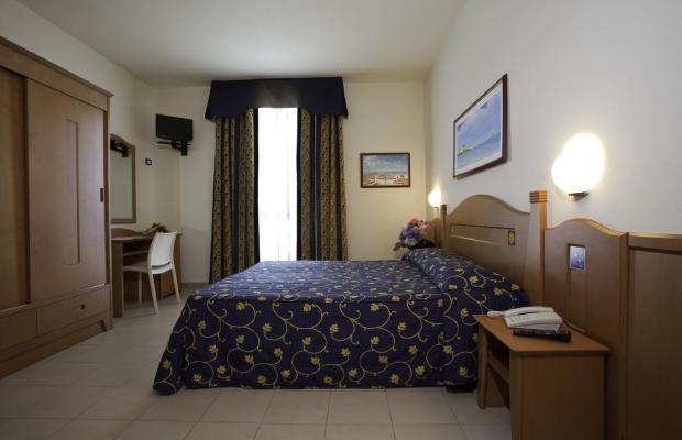 фотографии отеля Blu Salento Village изображение №43