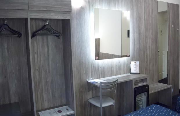 фото Urbani Hotel изображение №26