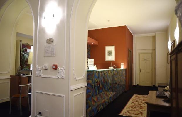 фотографии Urbani Hotel изображение №24