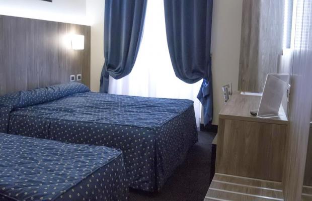 фото отеля Urbani Hotel изображение №21