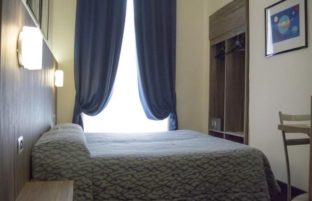фото Urbani Hotel изображение №14