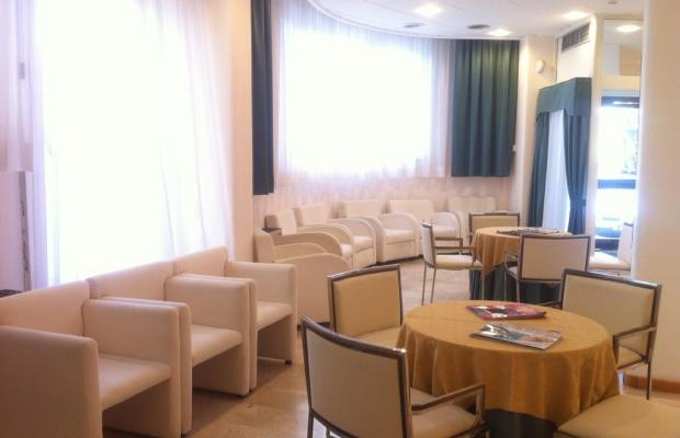 фотографии Hotel Palace Masoanri's изображение №16