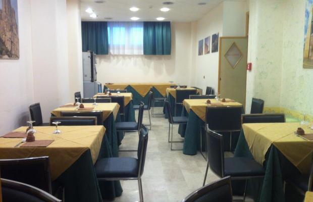 фотографии Hotel Palace Masoanri's изображение №8