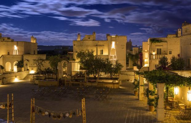 фото отеля Borgo Egnazia изображение №113