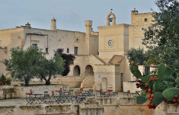 фото Borgo Egnazia изображение №110