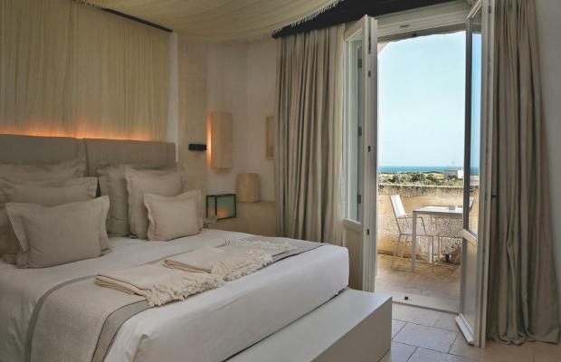 фото отеля Borgo Egnazia изображение №85