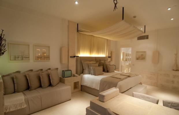 фото отеля Borgo Egnazia изображение №49