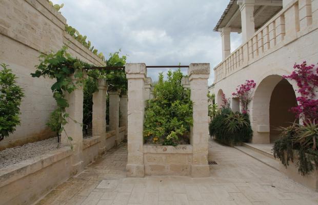 фото Borgo Egnazia изображение №10