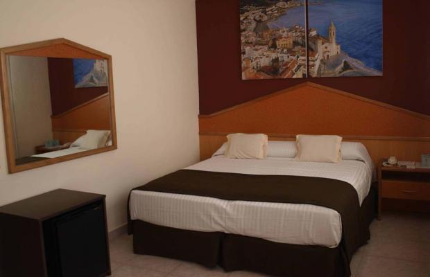 фотографии Hotel Galeon изображение №24