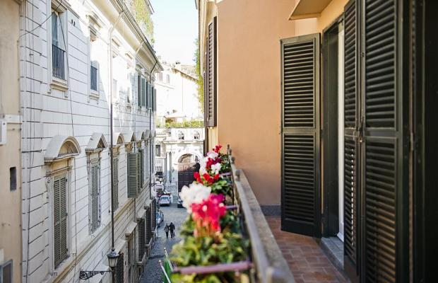 фото отеля Domus Libera изображение №1