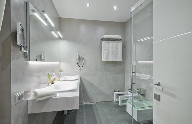 фото отеля Domus Libera изображение №5