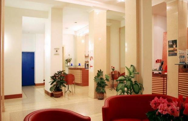 фотографии отеля Alexandra Hotel изображение №7
