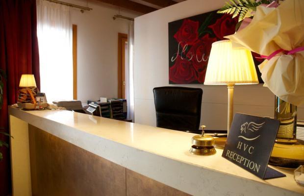 фото Villa Costanza изображение №18