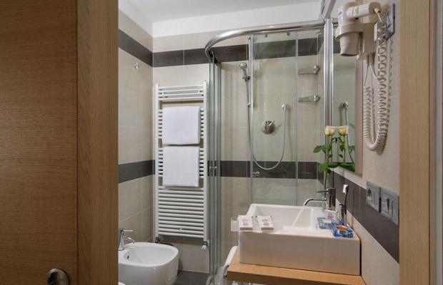 фото отеля Hotel Paris изображение №9
