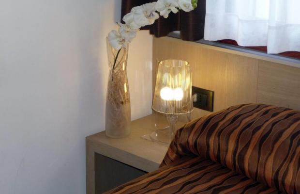 фотографии Hotel Paris изображение №8