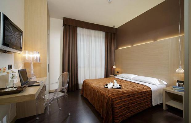 фото Hotel Paris изображение №2