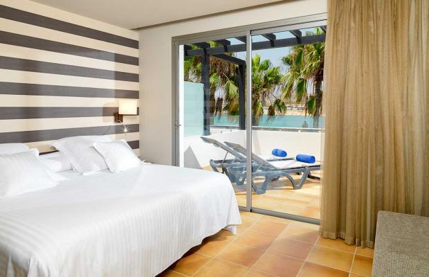 фото отеля Barcelo Castillo Royal Level (ех. Castillo Club Premium) изображение №25