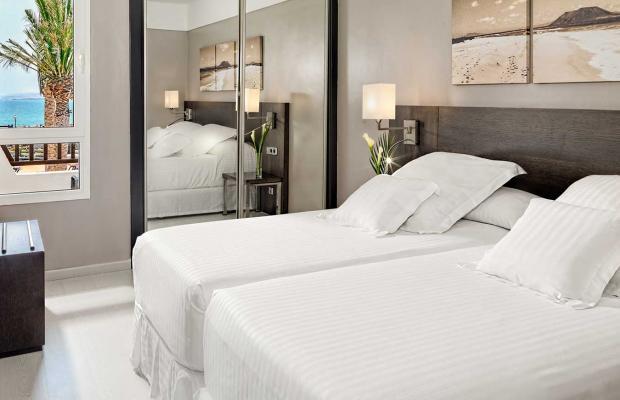 фотографии отеля Barcelo Castillo Royal Level (ех. Castillo Club Premium) изображение №23