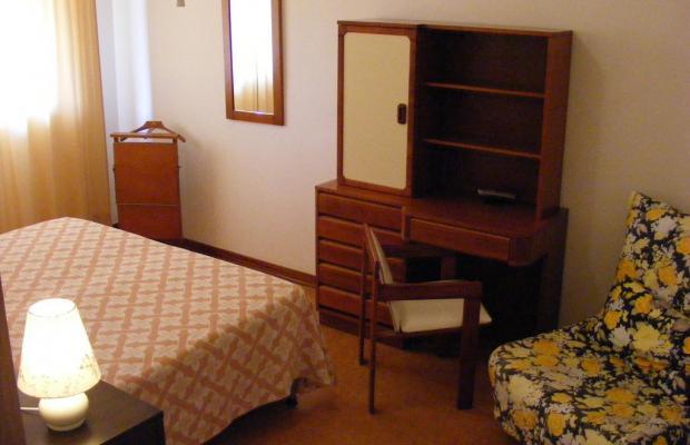 фото отеля La Feluca изображение №17