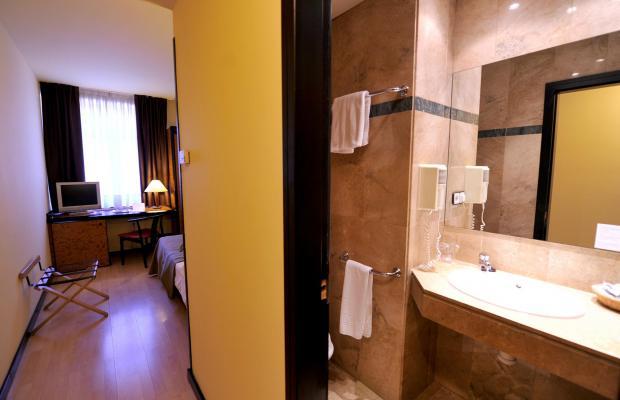 фото Hotel Glories изображение №10