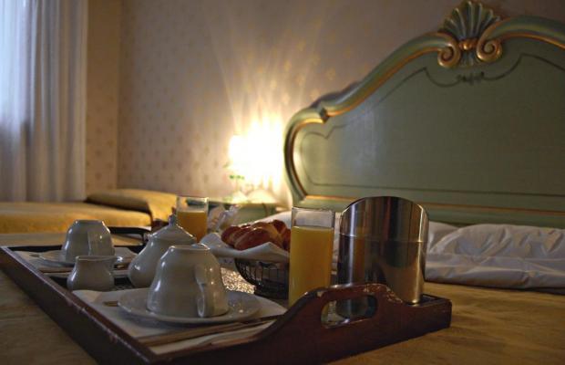 фото отеля Locanda Armizo изображение №13