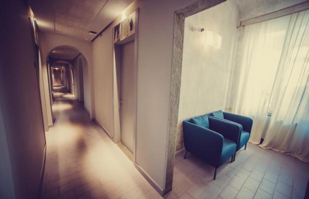 фото отеля RODO изображение №5